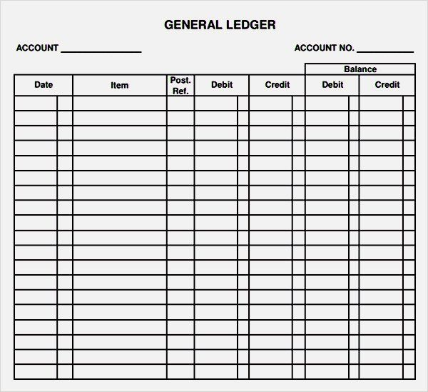 small business ledger template koni polycode co