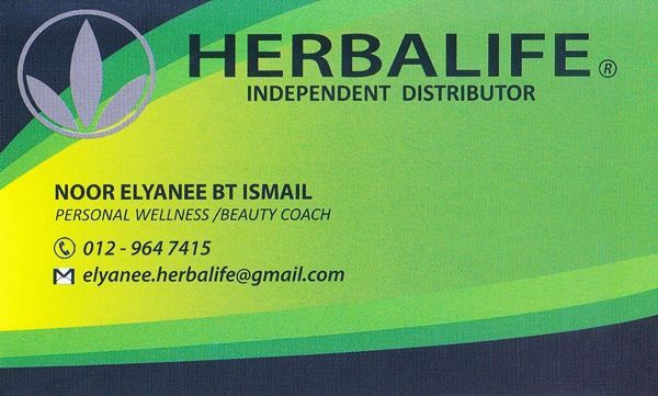 Herbalife business card templates emetonlineblog herbalife business card designs flashek Gallery