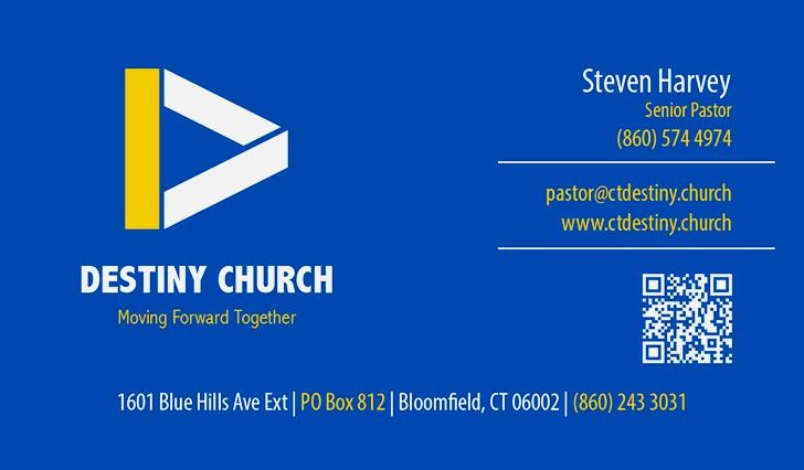 Church business cards templates free emetonlineblog church business cards templates free accmission Choice Image