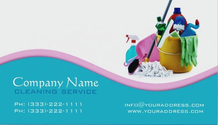 Cleaning services business cards templates emetonlineblog cleaning services business cards templates colourmoves