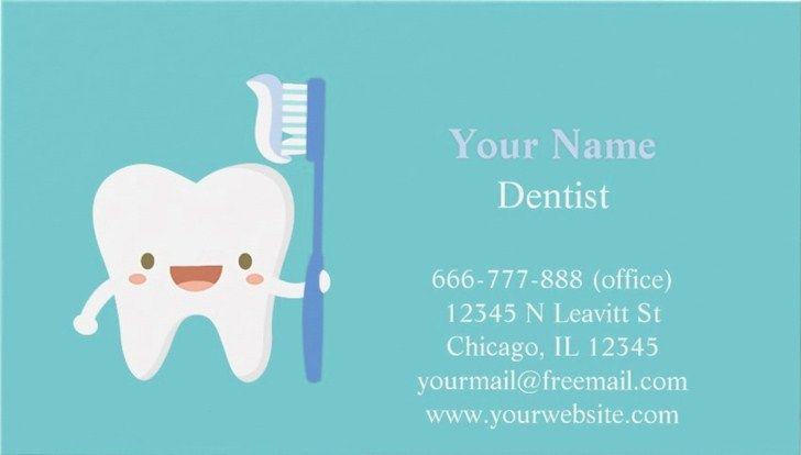 Unique dental business cards arts arts unique dental business cards and templates emetonlineblog cheaphphosting Choice Image